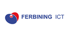 ferbning
