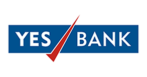 yesbank